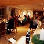 bergblick400restaurant